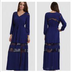 Dress for @alyciaoz Dress Dresses