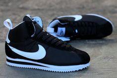 3d5bacbf67e6 Twitter. Nike Cortez ShoesNike ...