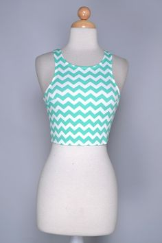 $13 This goes perfect with the coral High Side Slit Skirt