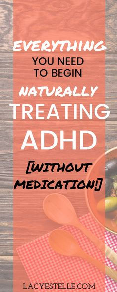 10 Products we use, everyday to naturally treat ADHD in our household. Herbal Remedies, Natural Treatments, Natural Cures, Natural Treatment For Adhd, Natural Remedies For Adhd, Natural Healing, Adhd Inattentive Type, Thoughts