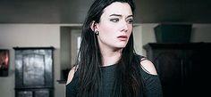 Natasha Negovanlis in Haunted or Hoax