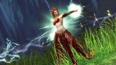 Guild Wars 2 - Google Search