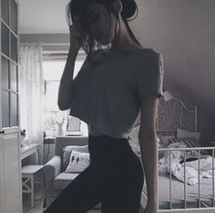 Skinny Love, Skinny Girls, Skin And Bones, My Life Style, Anorexia, Girl Swag, Thinspiration, Ulzzang Girl, Perfect Body