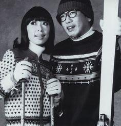 Pizzicato Five (voir 1001 Playlists - Pop)