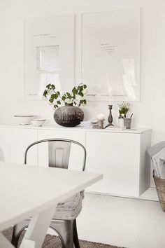 IKEA Besta hacks   Interior styling — The Little Design Corner