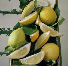 composizioni di frutta e verdura