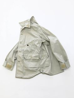 Military Fashion, Mens Fashion, Tactical Clothing, Work Jackets, Men Street, Fashion Images, Work Wear, Military Jacket, Kids Outfits