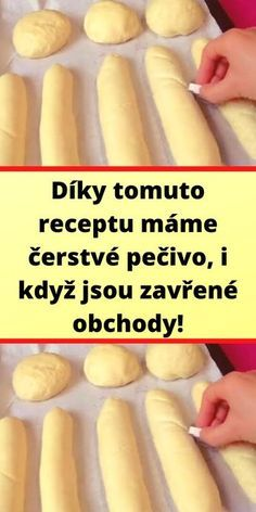 Ciabatta, Food Humor, Hot Dog Buns, A Table, Food And Drink, Low Carb, Pizza, Cooking Recipes, Menu