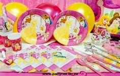 belle party supplies - Buscar con Google