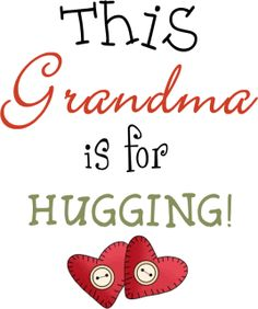 Granddaughter Sayings for Facebook | grandma.gif Photo by teardrop60_2007 | Photobucket
