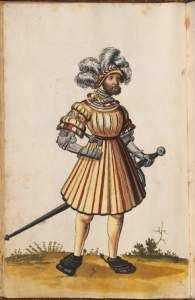 Hofkleiderbuch 7