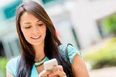 Đăng ký gói cước 4G40 Viettel các thuê bao di động sẽ nhận ngay ưu đãi 11GB data để truy cập internet mỗi tháng mà không lo đến vấn đề phát sinh cước phí.