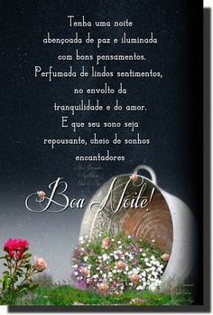 Night Gif, Good Night, Beautiful Gif, Night Quotes, No One Loves Me, Jesus Cristo, Lima, Advent, Good Evening Wishes
