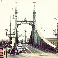 Details #Budapest #ridieassapori