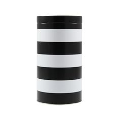 Boks stripe Travel Mug, Mugs, Tableware, Dinnerware, Tumblers, Tablewares, Mug, Dishes, Place Settings