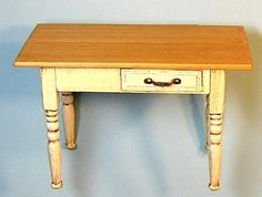 table tutorial i have a table just like this in human size it is for sale 20 dollars