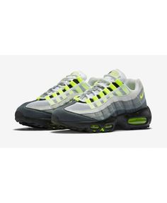 580c92646297 Order Nike Air Max 95 Womens Shoes Store 5074 Mens Sale