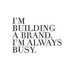 Business quotes marketing: 30 Truthful Friendship Quotes To Share With Your Best Friend After A Fight Now Quotes, Life Quotes Love, Quotes To Live By, Boss Babe Quotes Work Hard, Boss Babe Quotes Queens, 2 Word Quotes, Hard Quotes, Dream Quotes, Girly Quotes