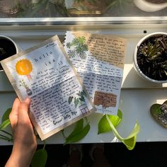 penpal-ideas — I wrote my first ever pen pal letter! I hope she… Letters Ideas, Cute Letters, Lettering Brush, Aesthetic Letters, Snail Mail Pen Pals, Snail Mail Gifts, Mail Art Envelopes, Pen Pal Letters, Bullet Journal Aesthetic