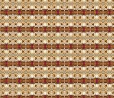 240_F_51239683_CMcsabHyBzcyavRuEJyWJxXm9FlvCzIE fabric by chrismerry on Spoonflower - custom fabric
