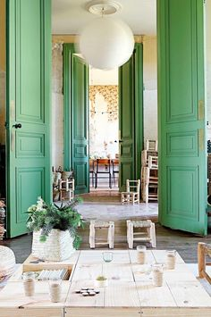 Visit | Le Château de Dirac - French By Design                              …