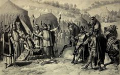 Today in European history: the Battle of Kosovo Turkic Languages, Semitic Languages, Battle Of Kosovo, Turkish Military, Blue Green Eyes, National History, European History, Thats The Way, Medieval Fantasy