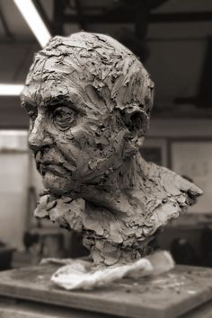 Suzie Zamit | Sculpture