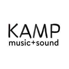 KAMP Music & Sound Design