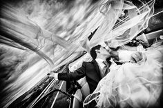 Wedding photo of July 14 by Emanuele Carpenzano on MyWed