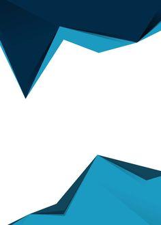 Apartamento Fundo Azul Background Design Vector, Blue Flats, Banners, Dark Blue, Shades Of Blue Powerpoint Background Design, Background Design Vector, Geometric Background, Bling Wallpaper, Graphic Wallpaper, Dark Wallpaper, Creative Poster Design, Creative Posters, Powerpoint Themes