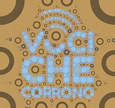 new logo studio Power Of The Tongue, Communication, Challenges, App, Logo, Studio, Logos, Study, Logo Type