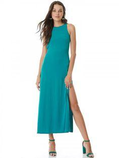 b51223796a9 Οι 12 καλύτερες εικόνες του πίνακα Γυναικεία ρούχα για όλες τις ...