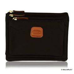 Für jeden Anlass die passende Größe:  Bric`s X-Bag 3 in 1 Kosmetiktäschchen | ChackPack.com