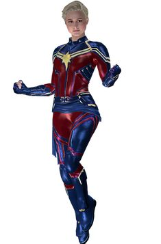 Marvel Characters, Cartoon Characters, Fictional Characters, Ms Marvel, Marvel Avengers, Jak & Daxter, Captain Marvel Carol Danvers, Power Girl, Comic Art
