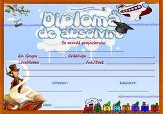A104Diploma-de-absolvire-gradinita-nepersonalizata-cu-text-.jpg (800×566)