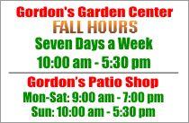 Organic Gardening For Olympia;
