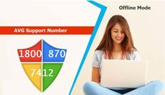 For looking for help with respect to #AVG investigation or data about the updates, the user needs to dial the AVG tech support phone number. Once the call is associated with guaranteed experts at AVG #support, the issue is broke down by giving the financially savvy arrangements.