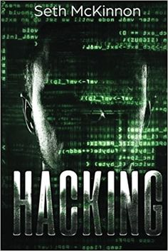 Fight in the hacking online game simulator against thousands of players in the mmo of 2015. Hacking software free download portsign hacking password hacking hacking tutorials and many more programs