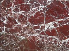 r220 ZEM marmi immagine di Rosso Lepanto NIK DSC08165.JPG (1280×960)