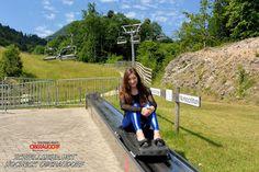 IchWillMehr.net - Das Lifestyle-Portal.: Stzart in die Sommersiason am Erlebnisberg Hocheck...
