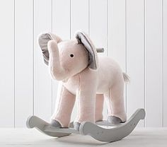 1000 Images About Baby Loves Pink On Pinterest Baby