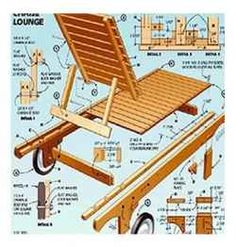 Woodwork Blueprints - If you are planning to start on your woodworking project, this isn't something you should use, it's something that you would be insane not to.