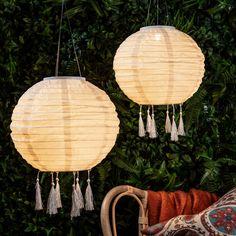 3 Schildkröten auf dem Baumstamm ganz niedliche Solar Lampe neu