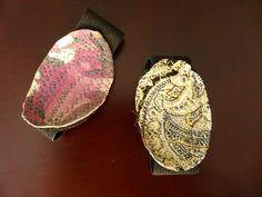 Υφασμάτινα βραχιόλια Handmade Bracelets, Jewelry Bracelets, Homemade Bracelets