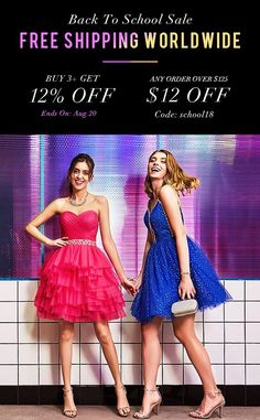 back to School fashion Sale. Free Shipping Sitewide #fashion #backtoschool #homecoming #sandals #heels #shoes