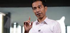 Nawacita Jokowi Hanya Ciptakan Kabinet Gaduh : Presiden Joko Widodo (Jokowi) dinilai tidak mempunyai pakem yang jelas dalam menjalankan pemerintahan. Hal ini membuat Menko Kemaritiman dan Sumberdaya Rizal Ramli