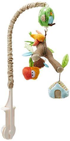 Skip Hop Treetop Friends Crib Mobile Skip Hop https://www.amazon.com/dp/B0087UUKHI/ref=cm_sw_r_pi_dp_x_iD19xbGCA8A5M