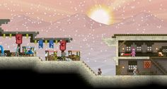 Starbound Beta launches on December 4th - http://rigsandgeeks.com/blog/index.php/starbound-beta-launches-on-december-4th/