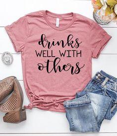 dfab7ae44335 18 Best Funny tshirts, funny tshirts for women, funny tshirt sayings ...