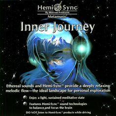 Ethereal sounds and Hemi-Sync® provide a deeply relaxing melodic flow to relieve stress and give free reign to your imagination - an ideal landscape for personal...